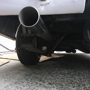 サニートラック  H2 ショートのカスタム事例画像 華(はな)ฅ•ω•ฅニャーン✧さんの2019年08月14日12:23の投稿