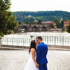 Wedding photographer Dominik Kołodziej (kolodziej). Photo of 02.10.2015