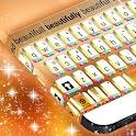 Keyboard più colori icon