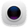 Screenshot touch APK icon