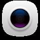 Screenshot touch (app)
