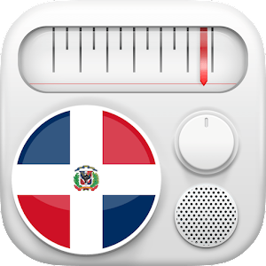 download Radios Dominican Republic apk