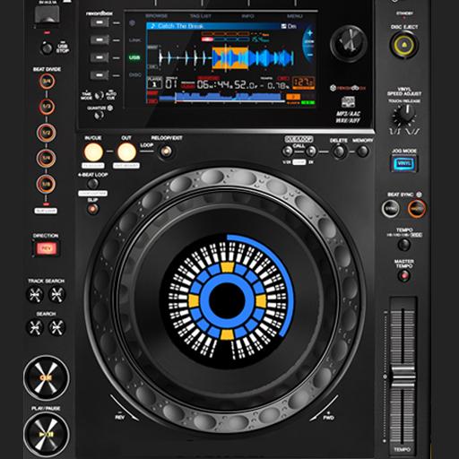 DJ Mixer Player Pro 2018 - Apps on Google Play