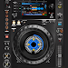 DJ Mixer Player Pro 2018 icon