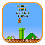 Guide Trick & Tips For Super Mario Icon