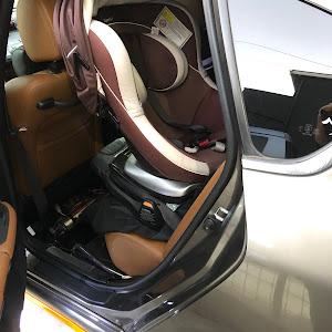 フーガ Y50のカスタム事例画像 F太郎さんの2020年10月11日17:31の投稿