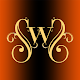 Download Swastik Bullion For PC Windows and Mac