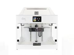 CraftBot Flow IDEX XL Enclosure Kit