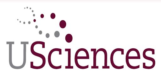 Usciences Academic Calendar.University Of The Sciences Apps On Google Play