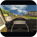 Voyage 2: Russian Roads Icon