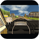 Voyage 2: Russian Roads (game)