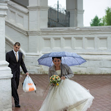 Wedding photographer Andrey Sharonov (casp66). Photo of 23.05.2015