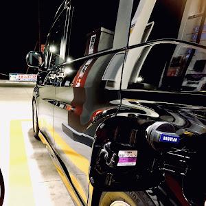 ステップワゴン RP3 SPADA Cool Spiritのカスタム事例画像 今夜が山田さんの2019年01月22日19:49の投稿
