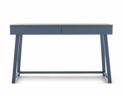 Gray 50 skrivbord