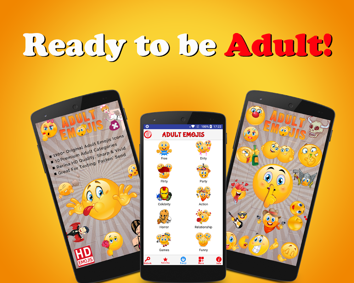 Adult emojis dirty stickers android apps on google play adult emojis dirty stickers screenshot biocorpaavc