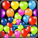 Balloon Shooter Icon