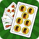Luiscoba (La Escoba) (game)
