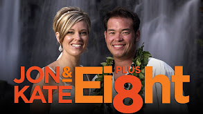 Jon & Kate Plus 8 thumbnail