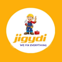 Jigydi Business Partner icon