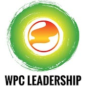 WPC Leadership Conference 2015