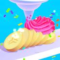 Cream Trip - NEW icon