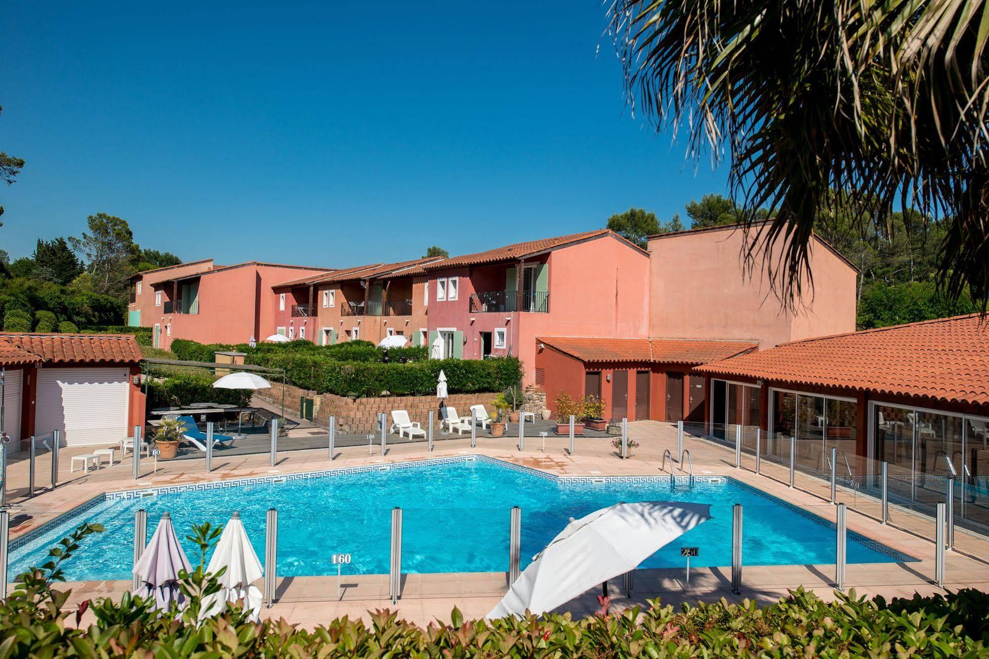 Mouans-sartoux Hotels