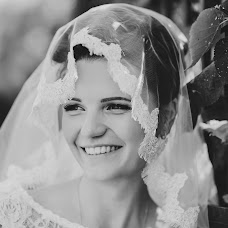 Wedding photographer Roman Bernard (brijazz). Photo of 12.08.2014