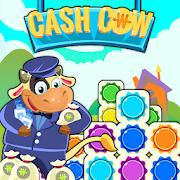 Webkinz: Cash Cow