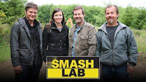 Smash Lab thumbnail