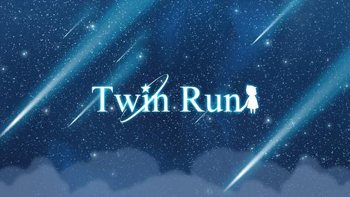 TwinRun
