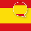 Play and Learn SPANISH free icon