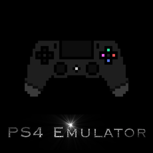 Download APK PS4 emulator Prank app 0 0 1 App For Android