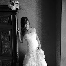Wedding photographer Maren Ollmann (marenollmann). Photo of 26.01.2018