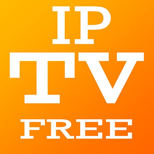 IPTV M3U List Free