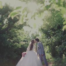 Wedding photographer Ruslan Shigabutdinov (RuslanKZN). Photo of 05.10.2016