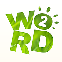 Word Connect 2 1.0.11