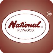 National Plywood