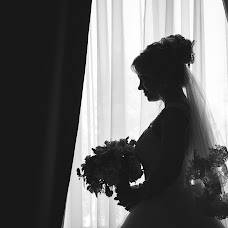 Wedding photographer Vadim Bic (VadimBits). Photo of 06.06.2017