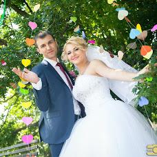 Wedding photographer Yuliya Zaichenko (Feliss). Photo of 19.09.2015
