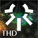 orgarhythmTHD icon