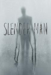 Qui a peur du Slenderman ?