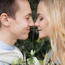Wedding photographer Maksim Novikov (maximnovikov). Photo of 03.11.2015