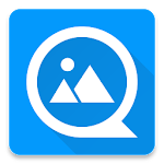 QuickPic - Photo Gallery with Google Drive Support 7.7.2 (based in 4.5.3)