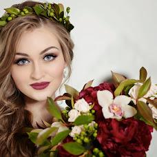 Wedding photographer Eduard Aleksandrov (EduardAlexandrov). Photo of 09.05.2017