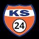 KS24 Download for PC Windows 10/8/7