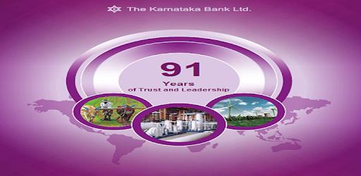 Kbl Apna App Apps On Google Play