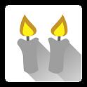 Shabbos Zmanim (Shabbat Times) icon
