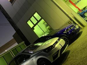 ポロ  6c    GTIのカスタム事例画像 銀色さんの2021年01月18日20:58の投稿