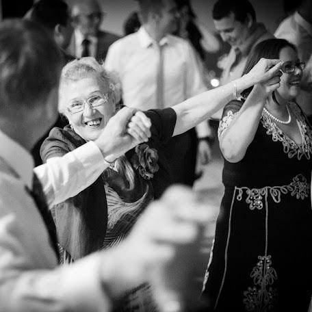 Fotógrafo de bodas Pinja Bruun (bruun). Foto del 22.05.2015