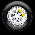მართვის მოწმობის გამოცდა icon